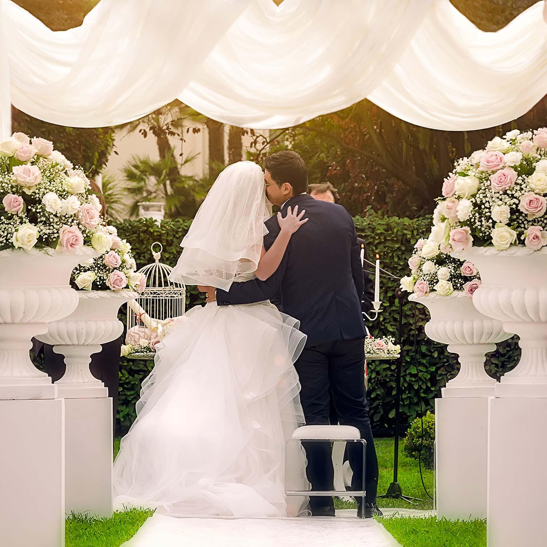 Matrimonio Rustico Campania : Matrimonio stile americano campania villa regina