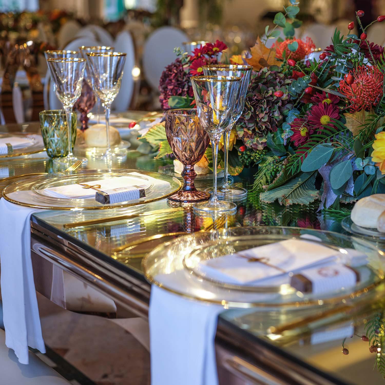 Ristoranti per Matrimonio Grottaminarda