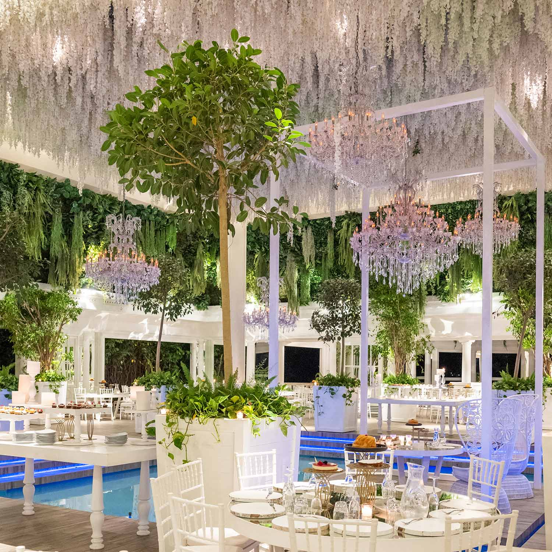 Ville-per-matrimoni-con-piscina-immersa-nella-natura